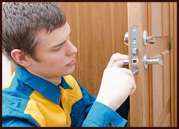 Usa Locksmith Service Charlotte, NC 704-445-4231
